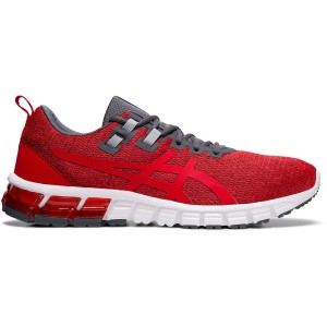 Asics Gel Quantum 90 - Mens Training Shoes