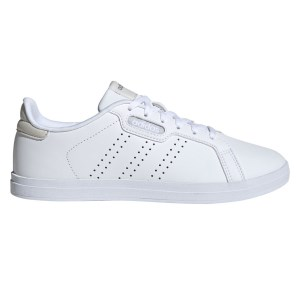 Adidas Courtpoint CL X - Womens Sneakers