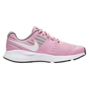 Nike Star Runner GS - Kids Girls Running Shoes