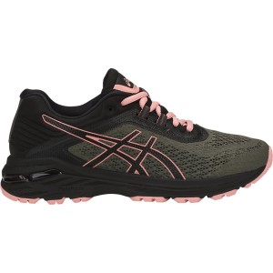 Asics GT-2000 6 Trail - Womens Trail Running Shoes