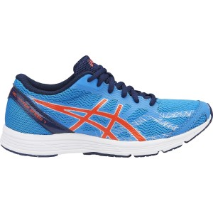 Asics Gel Hyper Speed 7 - Womens Running Shoes