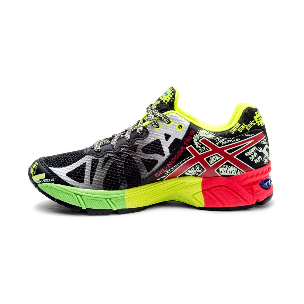 asics tri gel noosa asics 19918 tri 8 black kid 4851a1d - trumpfacts.website