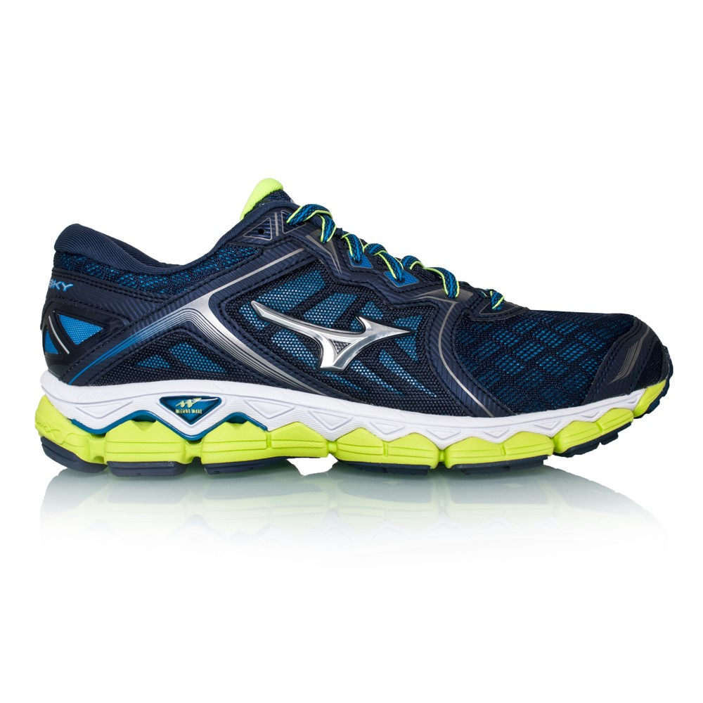 Running Shoe Sales Australia