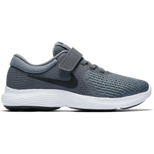 Nike Revolution 4 PSV - Kids Running Shoes