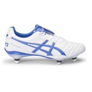 Asics Lethal Testimonial 3 ST - Mens Football Boots