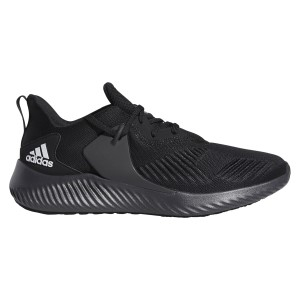 Adidas AlphaBounce RC 2 - Mens Running Shoes