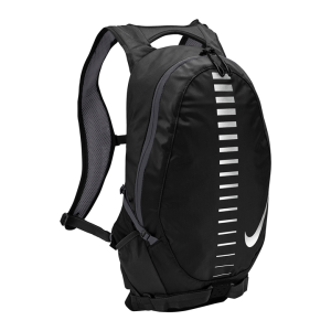 Nike Running Commuter Backpack