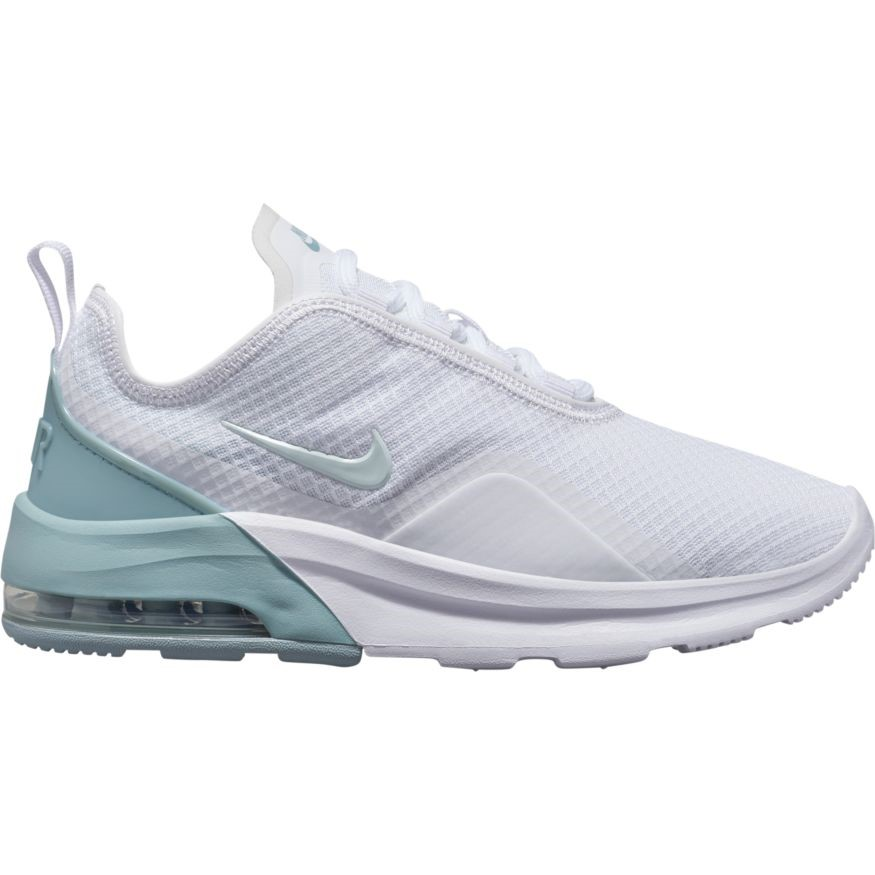 Nike Air Max Motion 2 Womens Sneakers