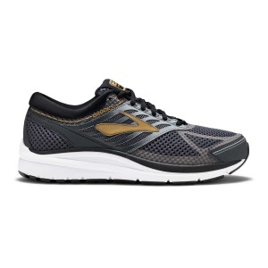 Brooks Addiction 13 (2E/4E) - Mens Running Shoes