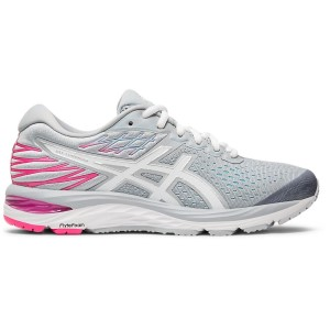 Asics Gel Cumulus 21 - Womens Running Shoes