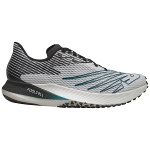New Balance FuelCell RC Elite - Mens Running Shoes