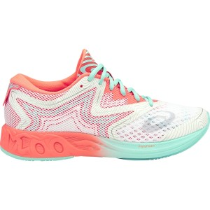 Asics Gel Noosa FF - Womens Running Shoes