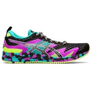 Asics Gel Noosa Tri 12 -Womens Running Shoes