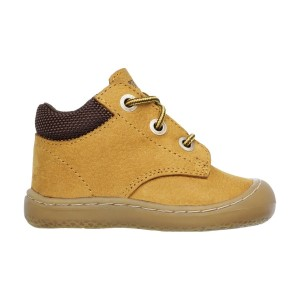 Skechers Lil Roots Soar High Bootie - Toddler Casual Shoes