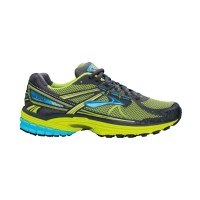 Brooks Adrenaline ASR 10 - Womens Trail Running Shoes