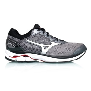 Mizuno Wave Rider 21 - Mens Running Shoes