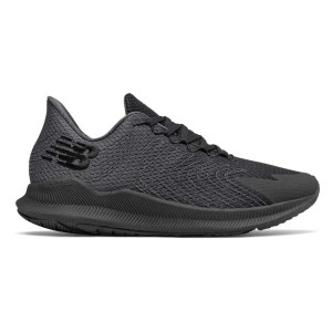 New Balance FuelCell Propel - Mens Running Shoes