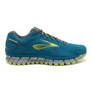 Brooks Adrenaline ASR 13 - Mens Trail Running Shoes