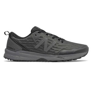 New Balance Nitrel v3 - Mens Trail Running Shoes