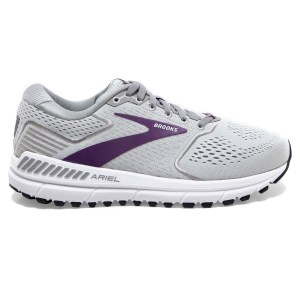 Brooks Ariel 20 - Womens Running Shoes