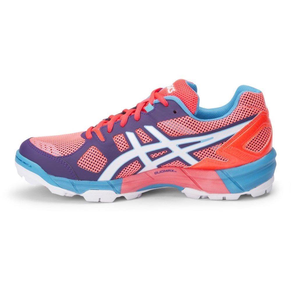 Asics Gel Lethal Elite  Womens Turf Shoes