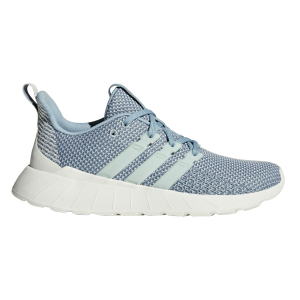 Adidas Questar Flow - Womens Casual Shoes
