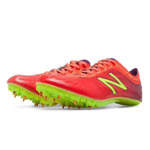 New Balance SD 200v1 - Womens Track Sprint Spikes