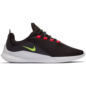 Nike Viale - Mens Casual Shoes