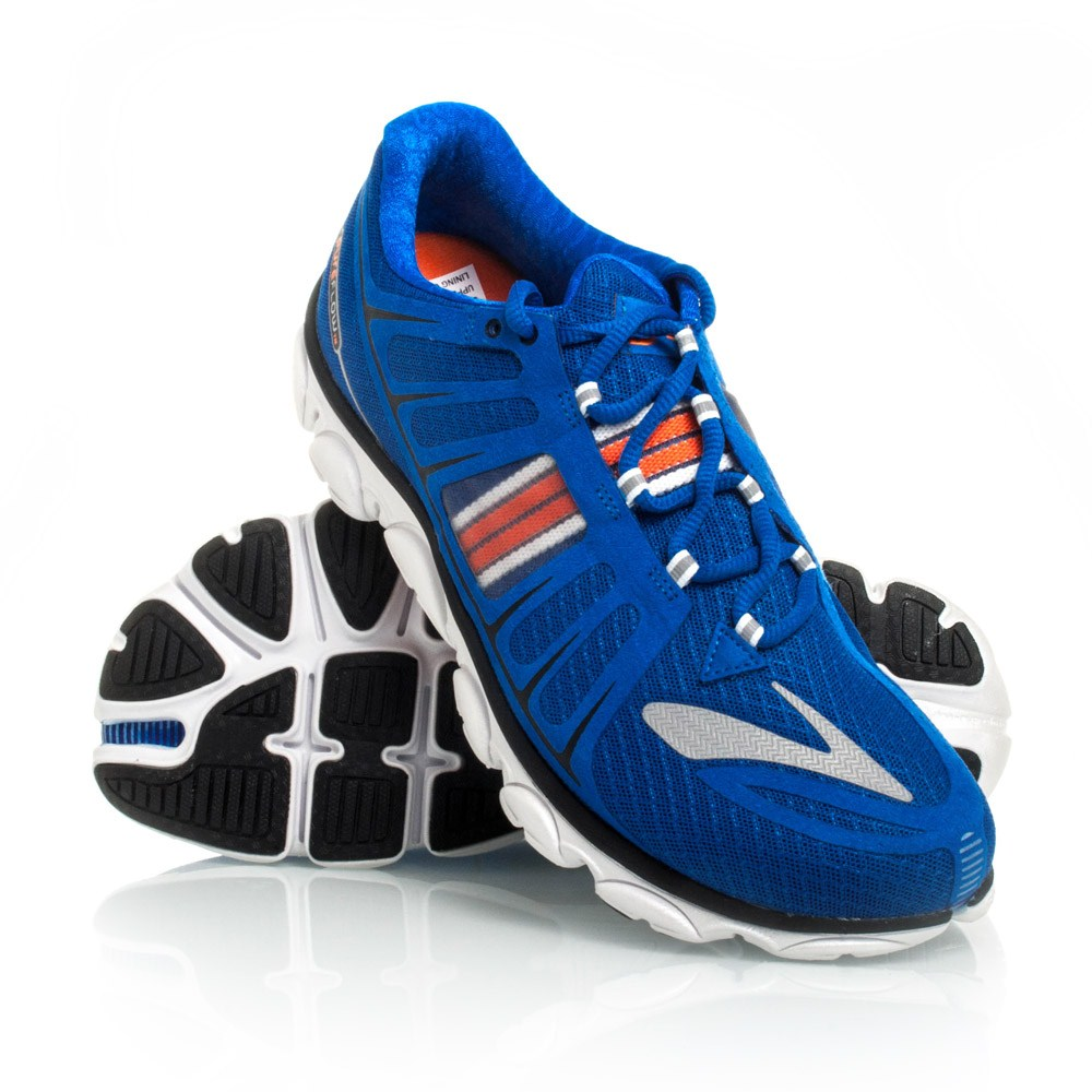 Brooks shoes online canada