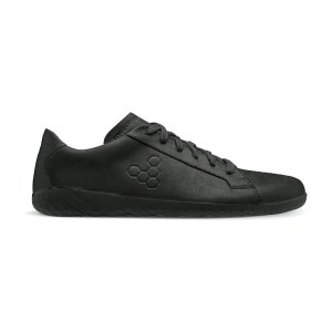 Vivobarefoot Geo Court 2.0 - Mens Sneakers
