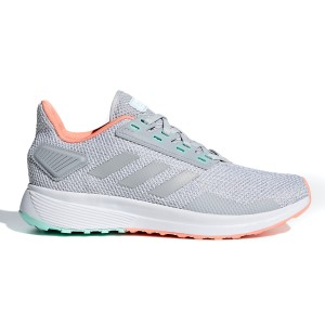 Adidas Duramo 9 - Womens Running Shoes