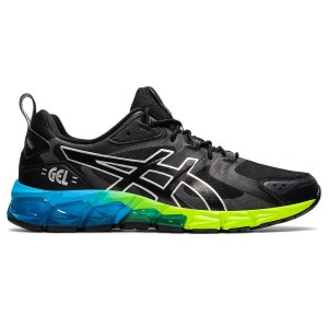 Asics Gel-Quantum 180 - Mens Sneakers