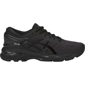 Asics Gel Kayano 24 - Womens Running Shoes
