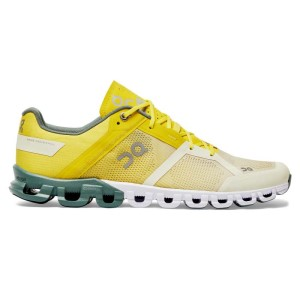 On Cloudflow - Mens Running Shoes