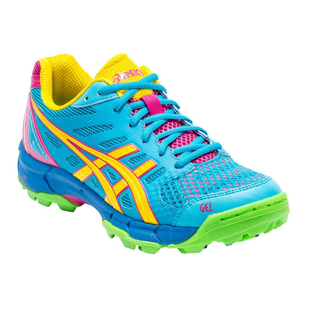 womens asics running shoes australia