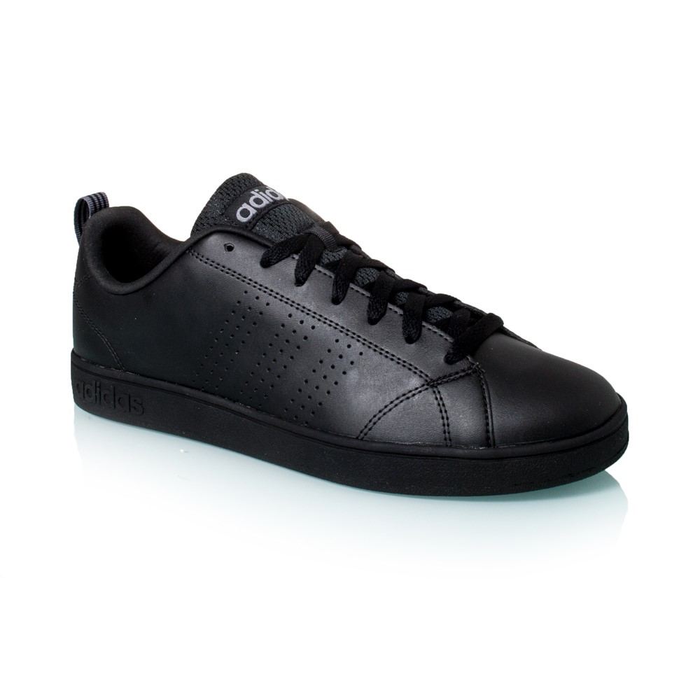 Mens Casual Shoes Online Australia