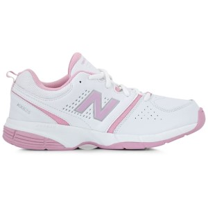 New Balance 625v2 - Kids Girls Cross Training Shoes