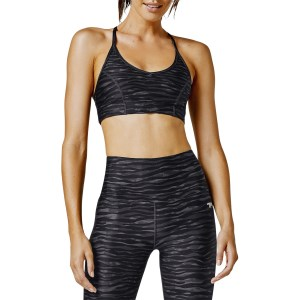 Running Bare Dreamcatcher Canyon Sports Bra