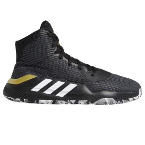 Adidas Pro Bounce 2019 - Mens Basketball Shoes