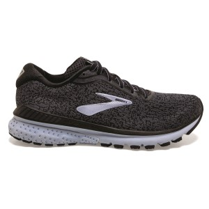 Brooks Adrenaline GTS 20 LE Knit - Womens Running Shoes
