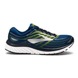 b85e63aa412f 2018 High Mileage Neutral Running Shoe Comparison - Asics vs Brooks ...