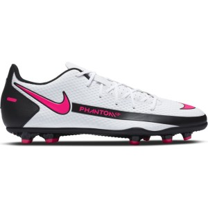 Nike Phantom GT Club FG/MG - Mens Football Boots
