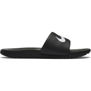 Nike Kawa Slide GS/PS - Kids Casual Slide