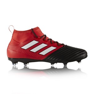 Adidas Ace 17.2 Primemesh Firm Ground - Mens Football Boots