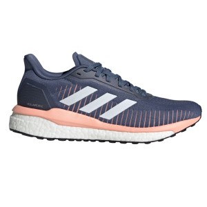 Adidas Solar Drive 19 - Womens Running Shoes