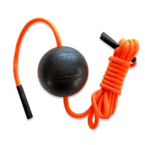 Tiger Tail 1.7 Massage Ball