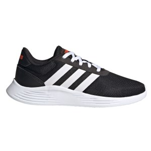 Adidas Lite Racer 2.0 - Kids Running Shoes