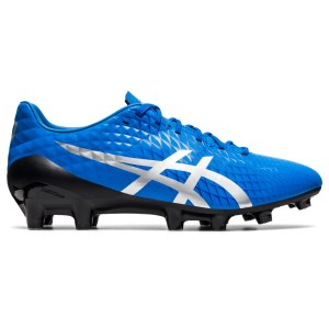 Asics Menace 4 - Mens Football Boots
