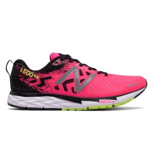 New Balance 1500v3 - Womens Running Shoes