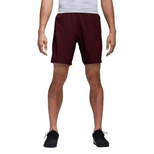 Adidas Speedbreaker Climacool Mens Training Shorts